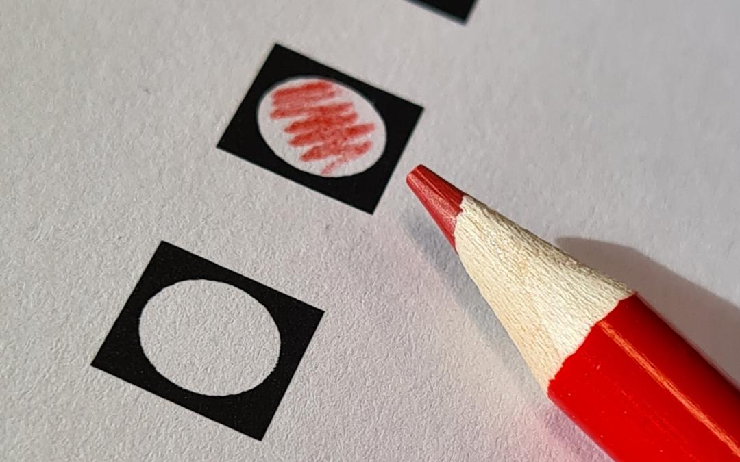 3x leukste initiatieven rode stempotloodjes