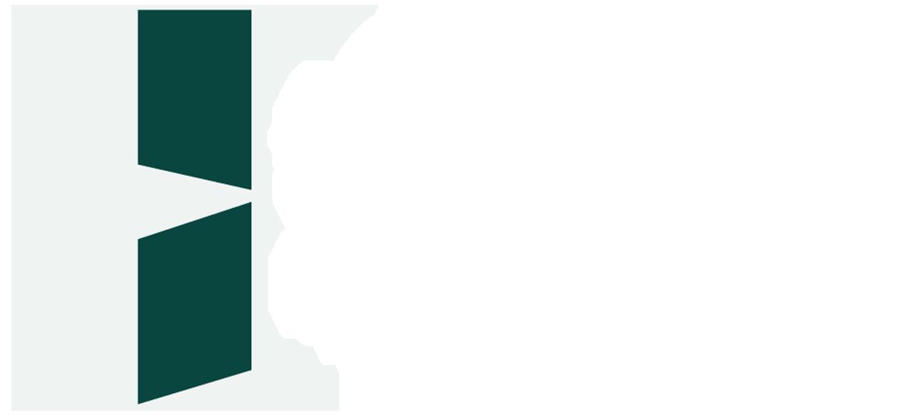 Tobe Sales
